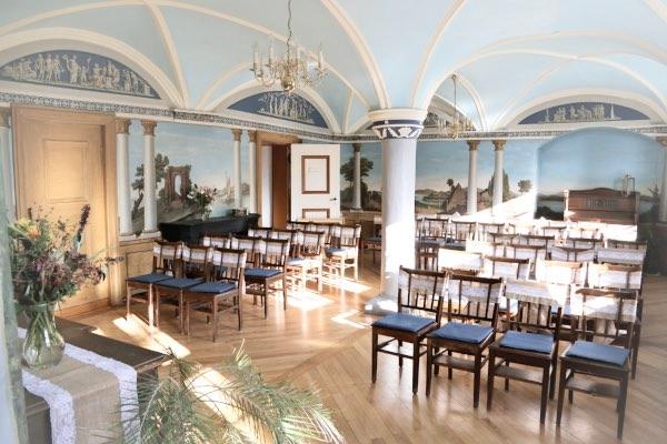 Galerie-blaue Kapelle2