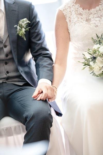 traumhafte Hochzeitslocation MV 9