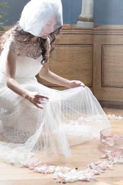traumhafte Hochzeitslocation MV 6