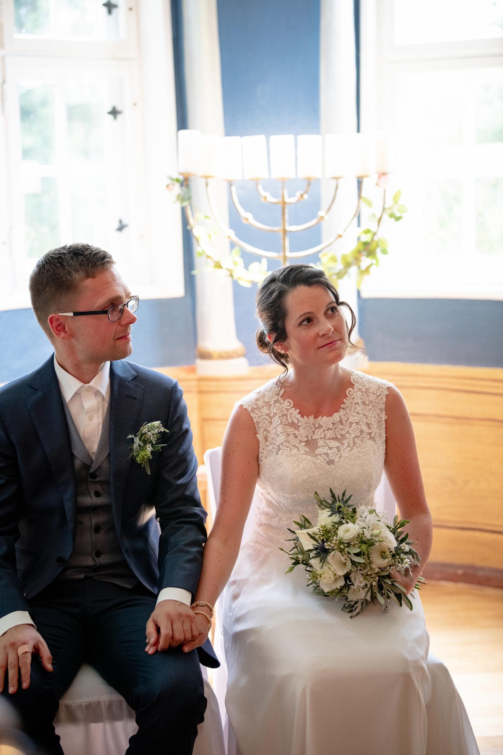 traumhafte Hochzeitslocation MV 10